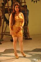 Misti Mukherjee  actress photos,stills (1)