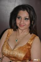 Misti Mukherjee  actress photos,stills (14)