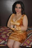Misti Mukherjee  actress photos,stills (15)