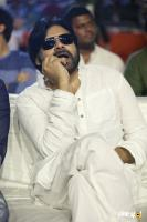 Pawan Kalyan at Nela Ticket Movie Audio Launch (1)