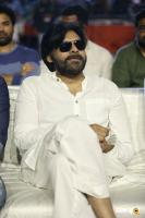 Pawan Kalyan at Nela Ticket Movie Audio Launch (2)