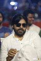 Pawan Kalyan at Nela Ticket Movie Audio Launch (3)