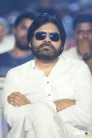 Pawan Kalyan at Nela Ticket Movie Audio Launch (8)