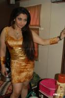 Misti Mukherjee  actress photos,stills (26)