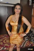 Misti Mukherjee  actress photos,stills (5)