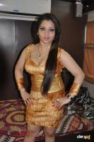 Misti Mukherjee  actress photos,stills (6)