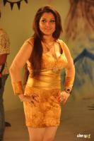 Misti Mukherjee  actress photos,stills