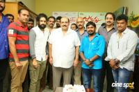 Prema Katha Chitram 2 Movie Opening Photos