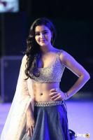 Malvika Sharma at Nela Ticket Audio Launch (3)