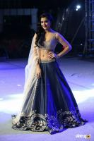 Malvika Sharma at Nela Ticket Audio Launch (4)