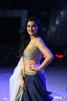 Malvika Sharma at Nela Ticket Audio Launch (5)