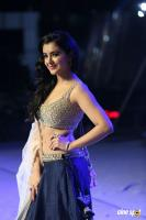 Malvika Sharma at Nela Ticket Audio Launch (6)