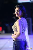 Malvika Sharma at Nela Ticket Audio Launch (7)