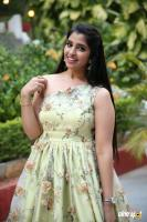 Syamala Latest Pictures (10)