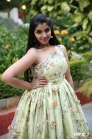 Syamala Latest Pictures (11)