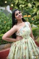 Syamala Latest Pictures (12)