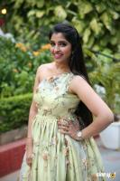 Syamala Latest Pictures (13)
