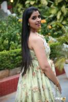 Syamala Latest Pictures (14)