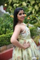 Syamala Latest Pictures (15)