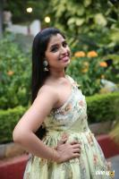Syamala Latest Pictures (16)