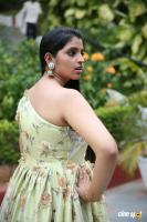 Syamala Latest Pictures (17)