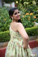Syamala Latest Pictures (19)