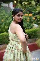 Syamala Latest Pictures (20)