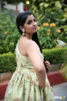Syamala Latest Pictures (21)