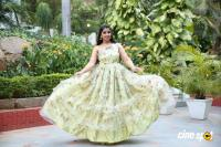 Syamala Latest Pictures (24)