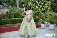 Syamala Latest Pictures (25)