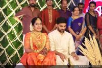 Sreejith Vijay wedding photos (51)
