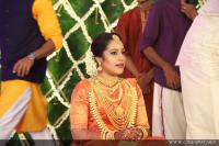 Sreejith Vijay wedding photos (52)
