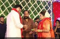 Sreejith Vijay wedding photos (60)