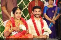 Sreejith Vijay wedding photos (62)