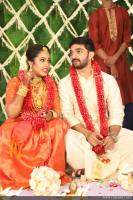 Sreejith Vijay wedding photos (67)