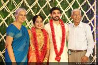 Sreejith Vijay wedding photos (71)