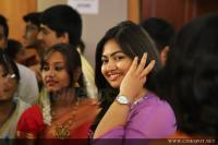 Sreejith Vijay wedding photos (79)