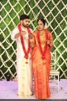 Sreejith Vijay wedding photos (81)