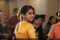 Sreejith Vijay marriage photos (11)