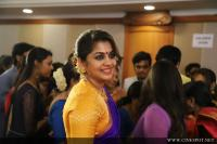 Sreejith Vijay marriage photos (13)