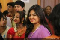 Sreejith Vijay marriage photos (14)