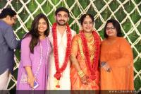 Sreejith Vijay marriage photos (15)