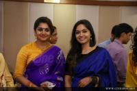 Sreejith Vijay marriage photos (18)