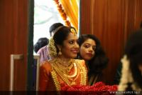 Sreejith Vijay marriage photos (21)