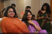 Sreejith Vijay marriage photos (22)