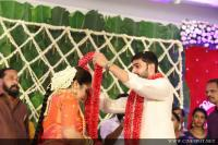 Sreejith Vijay marriage photos (4)