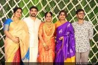 Sreejith Vijay marriage photos (17)