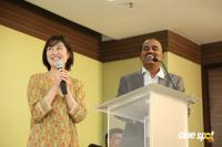 Indo Japan Youth Development Program Event (10)