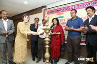 Indo Japan Youth Development Program Event (19)