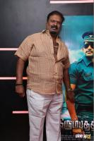 Irumbu Thirai Movie Celebrity Show (3)